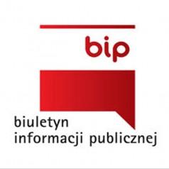 Link do Biuletynu Informacji Publicznej Muzeum Regionalnego w Wolsztynie