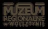 Muzea w Wolszytnie
