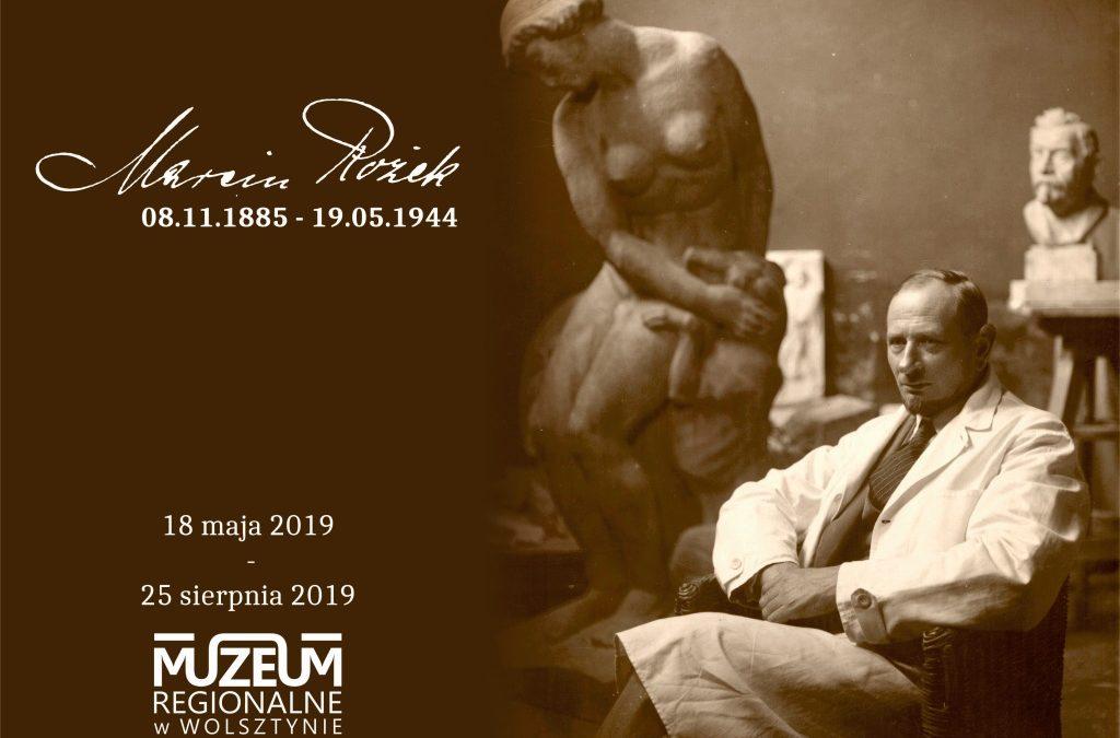 Marcin Rożek 08.11.1885 – 19.05.1944
