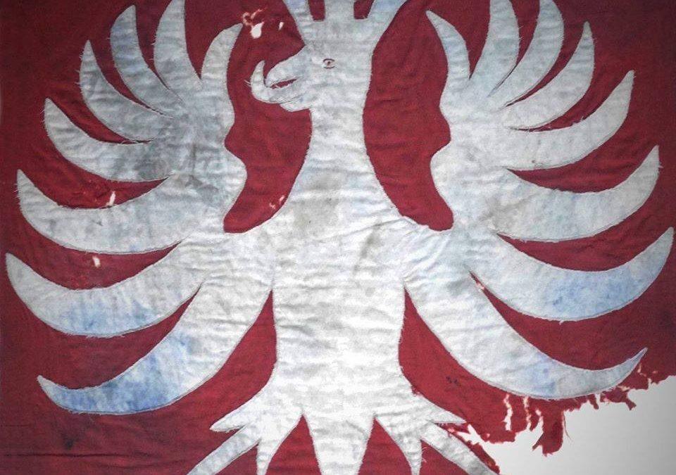 Środowisko Powstańców Wielkopolskich przy ZBoWiD